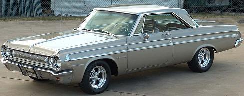 1964-dodge-440
