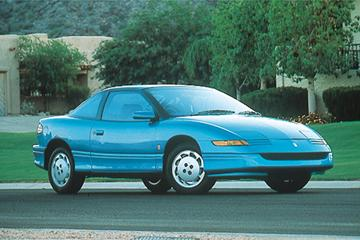 saturn-sport-coupe