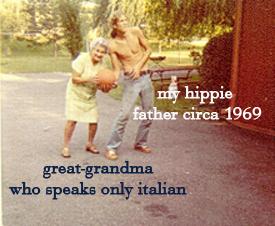 hippie-dad2