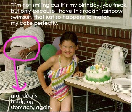 kids-birthday-party