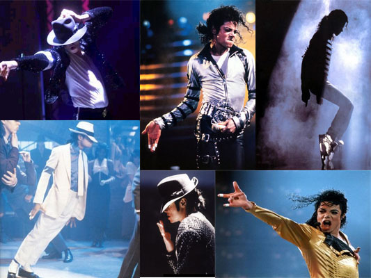 michael-jackson-greatest-performances