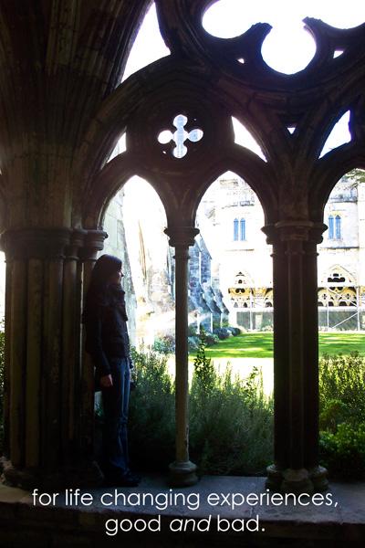 medieval-church2
