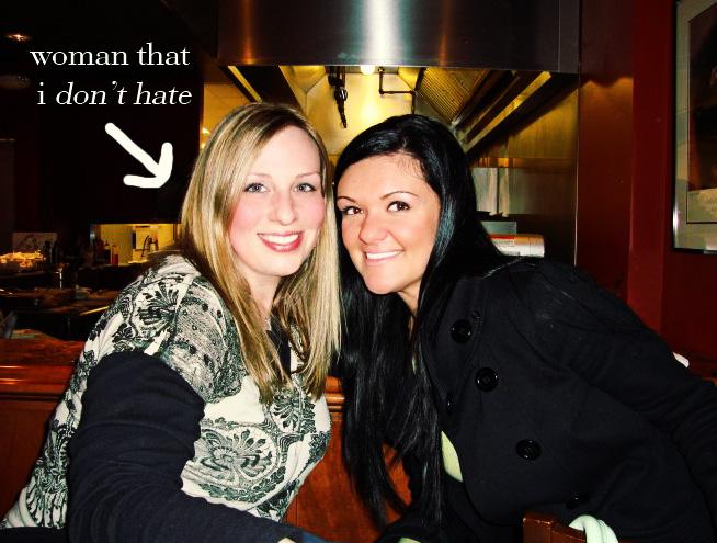 i-hate-women